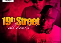 9ice Ft  Kwam 1 – Health is Wealth Lyrics   Naija Lyrics