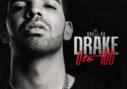 Drake – 0 To 100 / The Catch Up  Lyrics