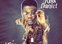 Kiss Daniel – Woju Remix Lyrics ft. Tiwa Savage, Davido