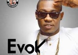 Evok – The One