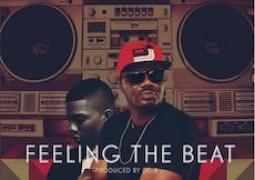 Lyrics: Dj Jimmy Jatt – Feeling The Beat ft. Wizkid